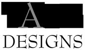 Ken Taub Architect Contractor