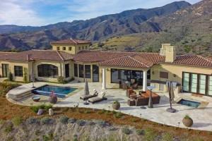 Ken Taub Architect Contractor Santa Barbara, CA